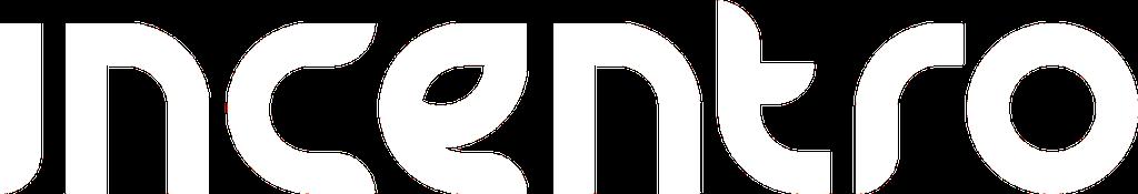 incentro logo