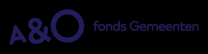 A&O fonds