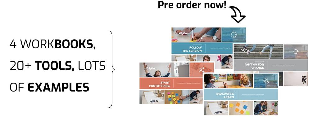 pre order prototyping.workbook