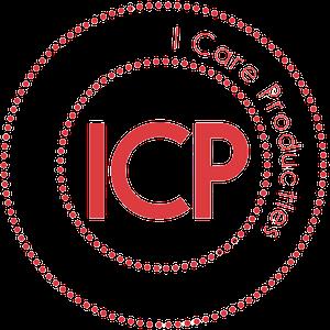 icp prototyping
